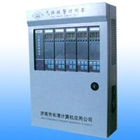 供应RT-3000可燃气体报警器,气油报警器