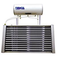 供应清华阳光太阳能热水器