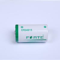 供应ER34615