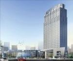 安徽钢结构(集团)股份有限公司