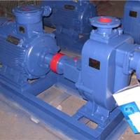 供应200ZX350-65自吸泵价格/清水自吸泵批发