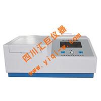 供应农药残留速测仪PRT-12A