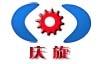 上海庆旋齿轮减速机厂家
