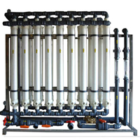 供应矿泉水设备|品牌矿泉水设备|瓶矿泉水设备