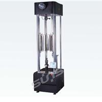 供应三思纵横CTM机械式高温持久蠕变试验机