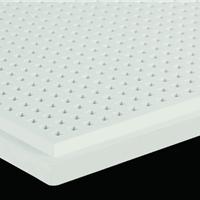 供应复合玻纤天花板