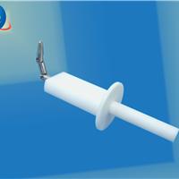供应试验指 标准试验指 深圳优质试验指供应
