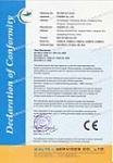 CE IP44