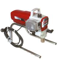 明田MT-1电动涂料喷涂机