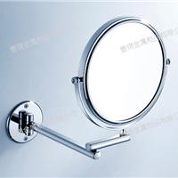 供应浴室双面化妆镜 酒店放大镜 酒店美容镜