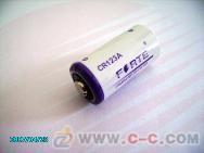 供应锂电池ER26500