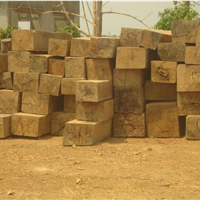 老挝酸枝木材合作