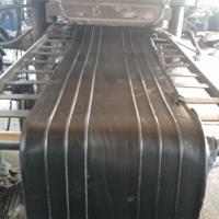 (乌兰浩特)653型橡胶止水带