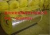 厂家出售各种型号玻璃棉毡玻璃棉板玻璃棉管