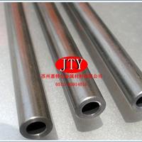 供应:0Cr17Ni7Al不锈钢管厂家