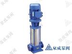 上海泉成泵阀制造有限公司