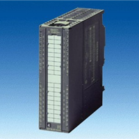 西门子PLC模块6ES7322-1BF01-0AA0