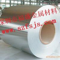 深圳供应304不锈钢带 进口316不锈钢带