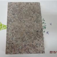 供应联创聚氨酯防水保温装饰一体化板