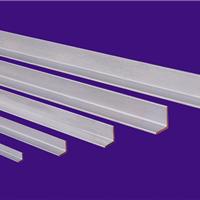 供应不锈钢角钢 优质等边角钢 角钢