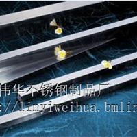 厂家供应202不锈钢装饰管,装饰焊管厂家