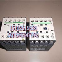 供应通力电梯接触器LC7K09015M7