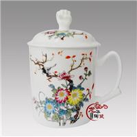 供应陶瓷茶杯,陶瓷茶杯厂家,陶瓷茶杯价格