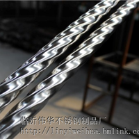 供应不锈钢螺纹管