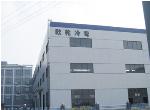 江阴欧轮冷弯设备有限公司