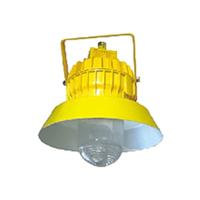 BPC8710-J150,防爆平台灯