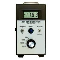 广东销售 美国AIC-2M 空气正负离子测试仪