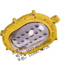 GBFC8120内场防爆LED泛光灯安装