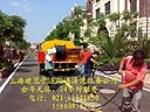 上海建罡管道疏通清洗服务公司
