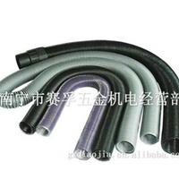 广西线缆安全环保 线缆专业市场