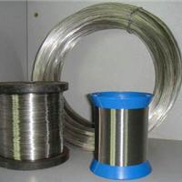 供应优质82B碳素弹簧钢丝
