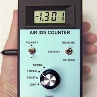 ����AIC-1000 �������Ӳ�����