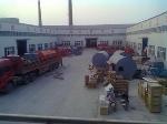 郑州天荣矿山机械有限公司