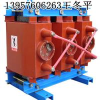 供应SC11-100/10全铜变压器