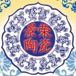 刘茂林(个体经营)