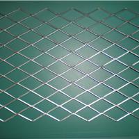 合肥钢板网什么样的好?【新款】合肥钢板网选购方法