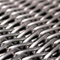 2013合肥不锈钢网哪家好 益民供应【合肥最好的不锈钢网】