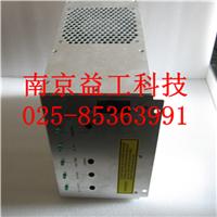 供应CC-PDIL01数字量输入模块