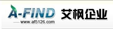 上海艾枫机电设备有限公司