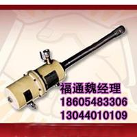 供应ZBQ-15/5全气动自动注浆泵安装维护简单