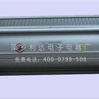 供应GFDD850-200订购 萍乡利达电子电器厂