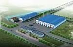 青州市熔盛矿砂机械有限公司