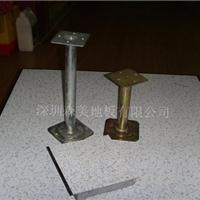 供应全钢防静电地板|深圳防静电地板