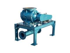 旋转供料 力输送系统重要设备 章丘恒宇械专业生产