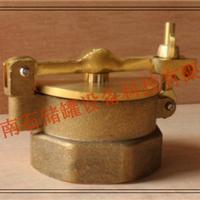 黄铜量油孔 黄铜量油孔厂家 黄铜量油孔原理