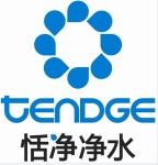 江苏锦华建筑技术发展有限责任公司